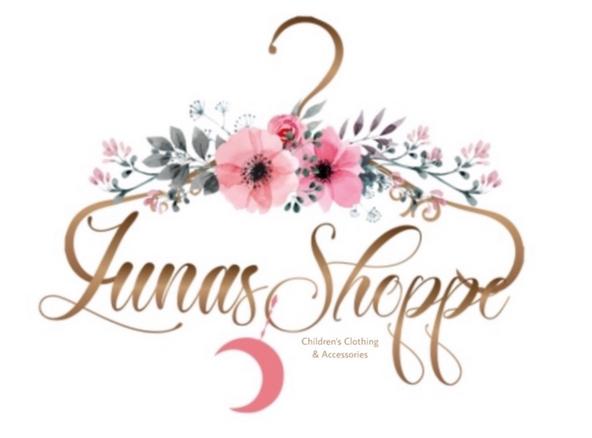 Luna's Shoppe