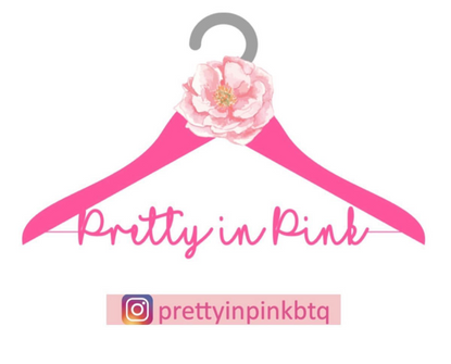 Pretty in Pink.PNG