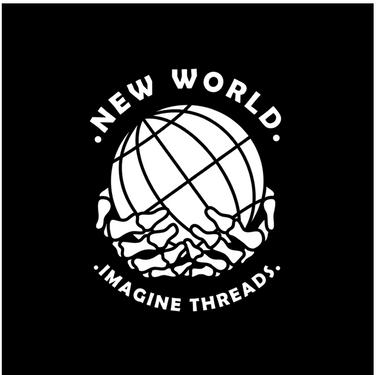 Imagine Threads Co.