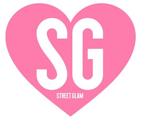 StreetGlam
