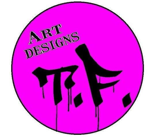 Art Designs T.F.