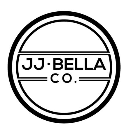 JJ Bella Co.