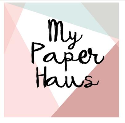My Paper Haus
