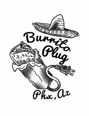 Burrito Plug