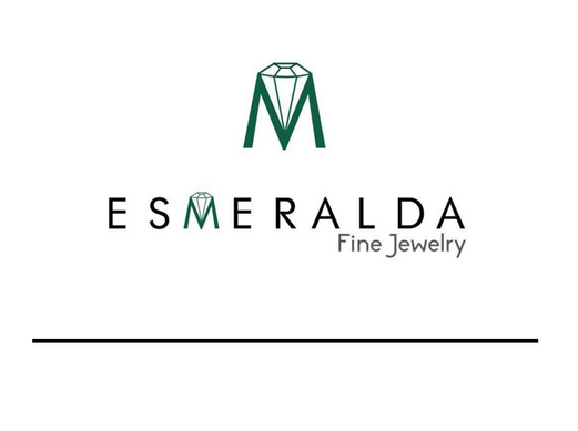 Esmeralda's Fine Jewelry