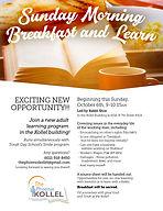 sunday morning learning program new.jpg