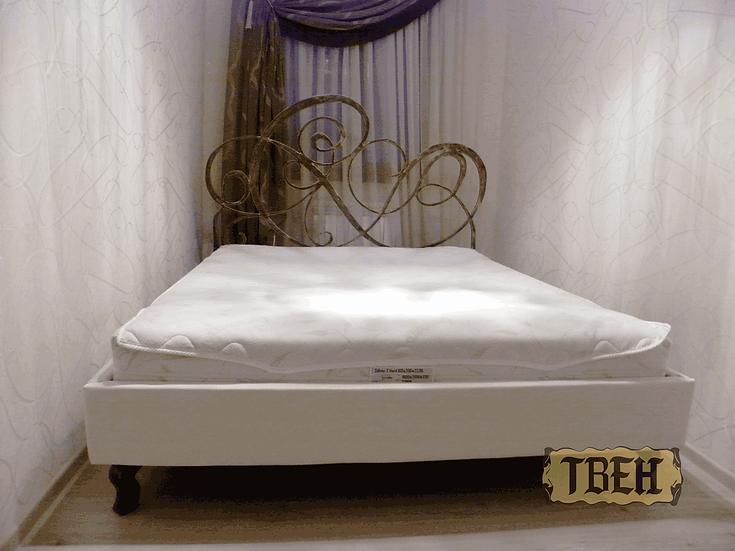 Кровать К-04
