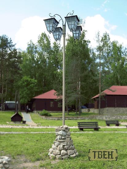 Фонарь ОС-08