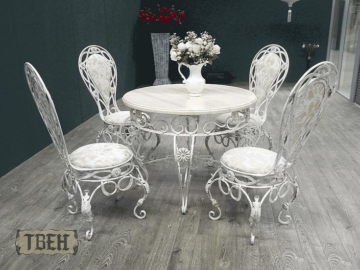 Набор мебели НБ-02