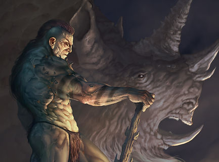 Beast Master_Final.jpg