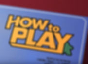How to Play.jpg