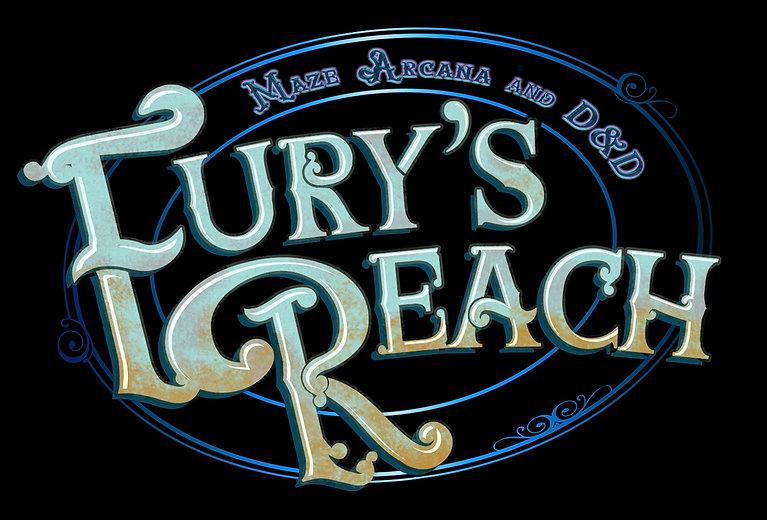 FurysreachNoBackground4+Tuesday+Satine.jpg