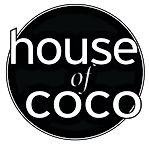 House of Coco logo 1.jpg