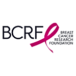 breast-cancer-research-foundation-bcrf-v