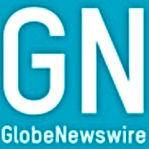 globenewswire%2520logo_edited_edited.jpg