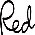 Red%20Logo%20black_edited.jpg