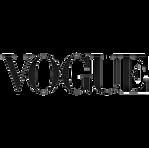 Vogue-logo-880x654_edited.png