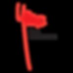 Yansi-Tux-Couture-Logo-Color.png