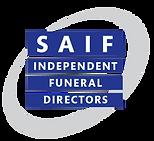 SAIF-logo-MAIN-1-e1478277195626.png