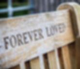 forever-loved-carved-in-bench-main.jpg