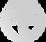 gfg-footer-logo.png