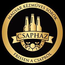csaphaz_logo_outline_arany_fekete.png