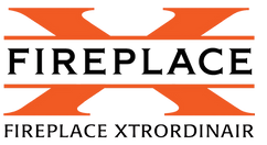 fireplacex-logo PNG2.png