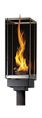 torch reverse png.png
