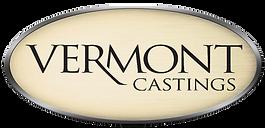 Vermont CAsting logo plac.png