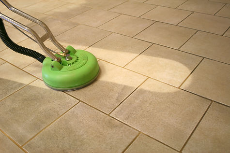 Professional-Grout-and-Tile-Cleaning-Fri