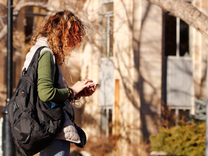 Unexpected Pregnancy and Options for Students in Yakima, WA