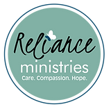 Reliance Ministries-03.png