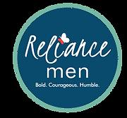Reliance Men logos-02-02.png