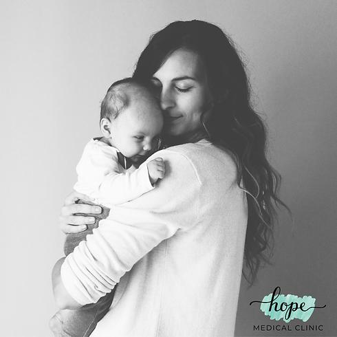 Walk for Hope _ Social Media Overview (3