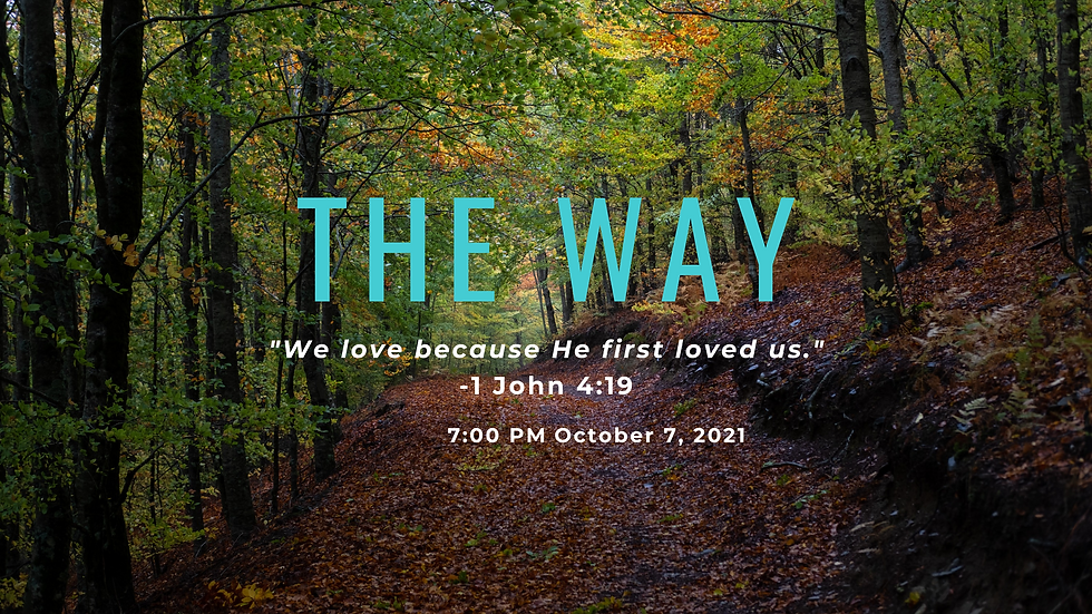 THE WAY (6).png