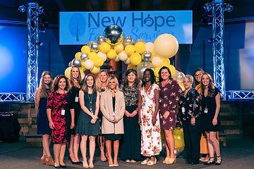 New Hope Family Services.jpg