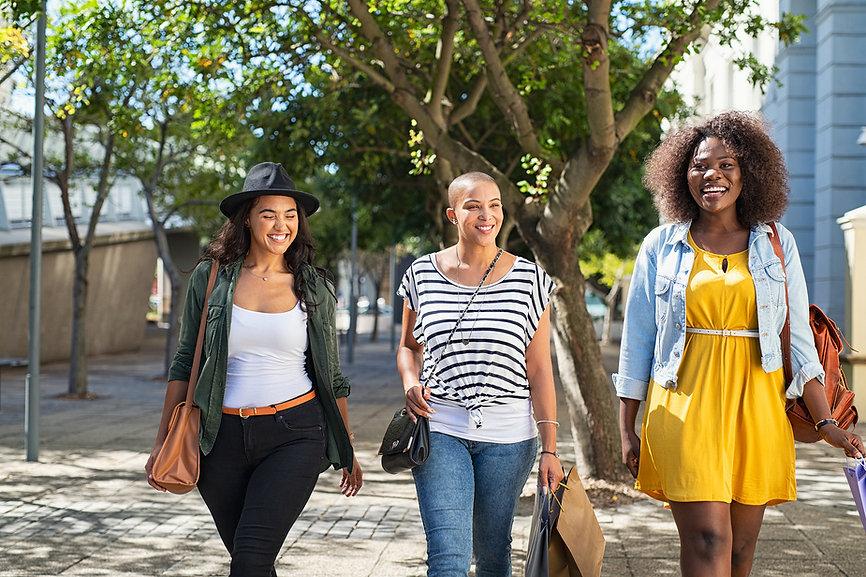 bigstock-Three-beautiful-women-friends--