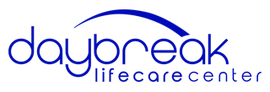 Daybreak_LifecareCenter_Blue logo.png