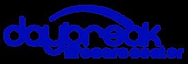 Daybreak_LifecareCenter_Blue logo.png