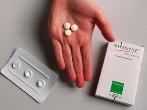 Can You Reverse the Abortion Pill?