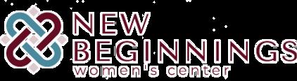 Website-Logo1_edited.png