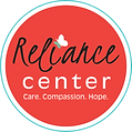 High res Reliance Center logo.png