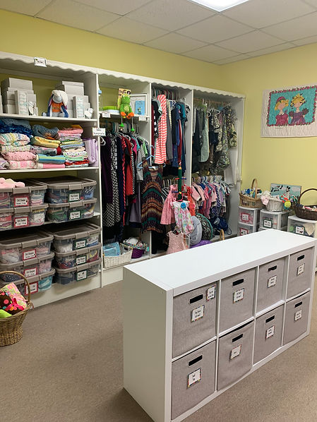 Baby Boutique photo 2021.jpg