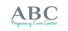 ABC logo no icon-02.png