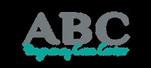 ABC logo no icon-02.png