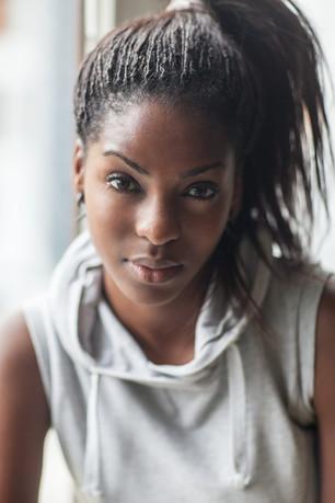 NBCOH African American Girl 2.jpeg