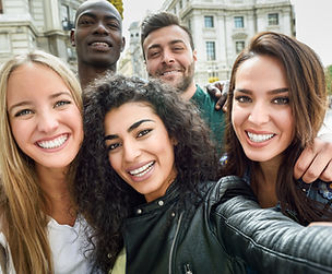 bigstock-Multiracial-Group-Of-Young-Peo-