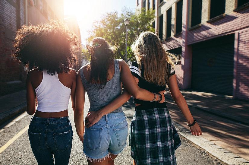 women friends diversity.jpg