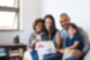bigstock-Proud-parents-showing-family-p-