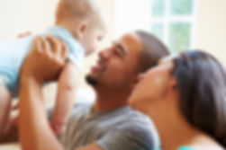 bigstock-Young-Family-Playing-With-Happ-